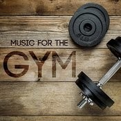 Music For The Gym Songs