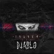 Diablo - Single Songs