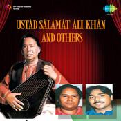 Salamat Ali Khan, Sharafat Ali Khan, Shafqat Ali Khan Songs