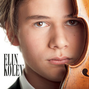 Elin Kolev Songs
