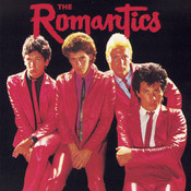 The Romantics Songs
