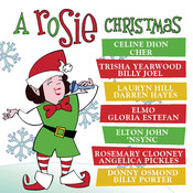 Santa Claus Is Comin' To Town (Album Version) Song