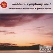 Dimension Vol. 11: Mahler - Symphony No. 5 Songs