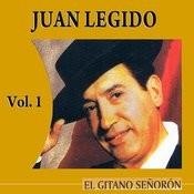 Gitano Señorón Volume 1 Songs