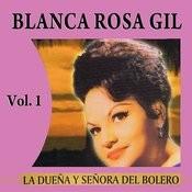 La Dueña Y Señora Del Bolero Volume 1 Songs