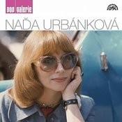 Pop Galerie Naďa Urbánková Songs