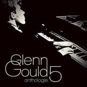Glenn Gould Vol. 5 : Concerto Pour Piano N° 1 / Concerto Pour Piano Op. 42 Songs