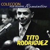 Colección Por Siempre Romántico Songs
