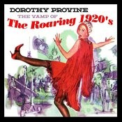 The Vamp Of The Roaring 1920's Songs