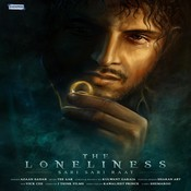 The Loneliness Songs