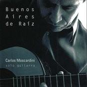Buenos Aires De Raíz Songs