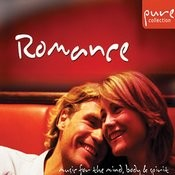 Pure Romance… Music For The Mind, Body & Spirit Songs