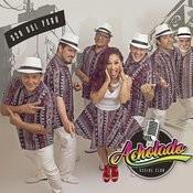 Son Del Perú Songs