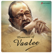 Memories Of Vaalee Songs