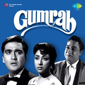 Gumrah Songs