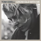 Grow Old With Me (Kcrw Mbe Session) Song