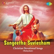 Sangeetha Suvisesham Vol 2 (christian Devotional) Songs
