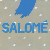 Salomé Songs