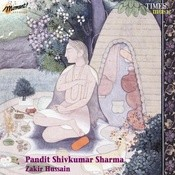 Shivkumar Sharma - Santoor Songs