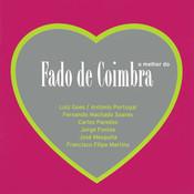 O Melhor Do Fado De Coimbra Songs