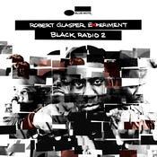Black Radio 2 Songs