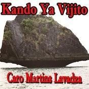 Kando Ya Vijito Songs