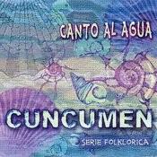 Canto Al Agua Songs