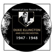Historical Jazz Recordings: 1947-1948 Songs