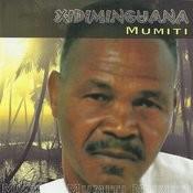 Mumiti Songs