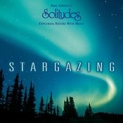 Stargazing Songs