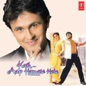 Kash Aap Hamare Hote Songs