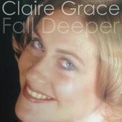 Fall Deeper Song
