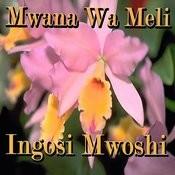 Walekha Ifisi Musukulu Song