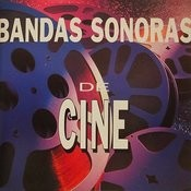 Bandas Sonoras Songs