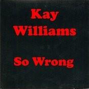 So Wrong Songs