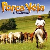 De Alma Serrana Songs