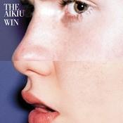 Win Songs