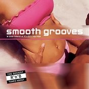 Smooth Grooves… A Cool Blend Of R'n'b Songs