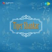 Tiger Shankar Songs