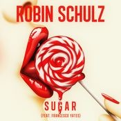 Sugar (feat. Francesco Yates) Song