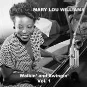 Walkin' And Swingin', Vol. 1 Songs