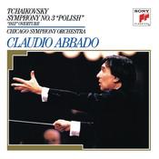 1812 Overture, Op. 49, TH 49: Largo - Andante - Allegro giusto Song