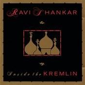 Inside The Kremlin Songs