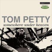 Somewhere Under Heaven Songs