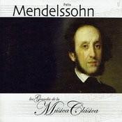 Symphony No. 4 In A Major, Op. 90: III. Con Moto Moderato Song