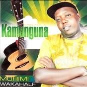 Wendo No Ta Nyama Song
