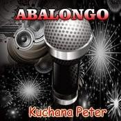 Abalongo Song