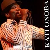 Kati Onoba Songs