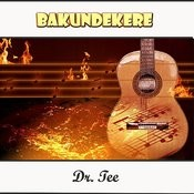 Bakundekere Songs