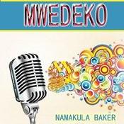 Mwedeko Song